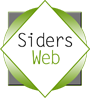 Siders Web Remote Support